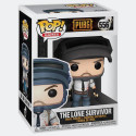 Funko Pop! Funko Pop! Games: Pubg - The Lone Survi