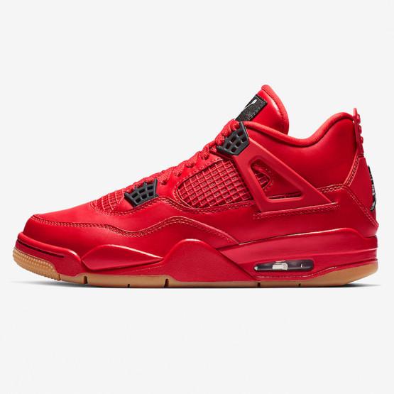 Jordan Air Jordan V Retro Nrg Women's Shoes