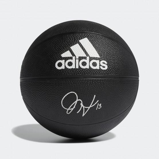 Adidas Harden Sig Ball