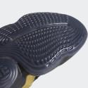 Adidas Harden Vol. 4 Crazy X 4
