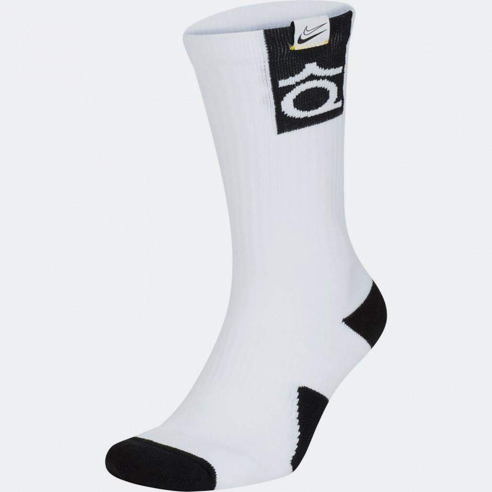 Nike Kevin Durant Unisex Elite Crew Socks