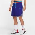 Nike Ανδρικό Σορτς Dri-Fit Dna