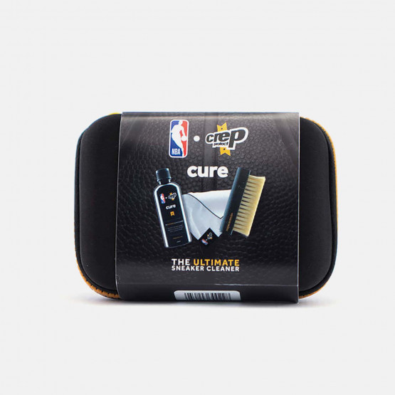 CREP X Nba -Cure Ultimate Clean Kit