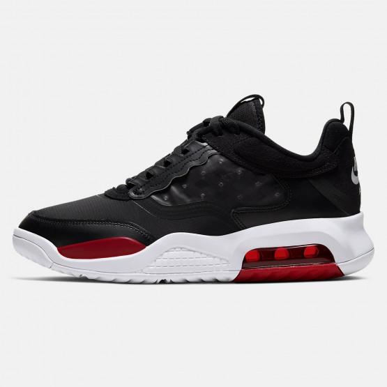 Jordan Max 200 Men's Shoes