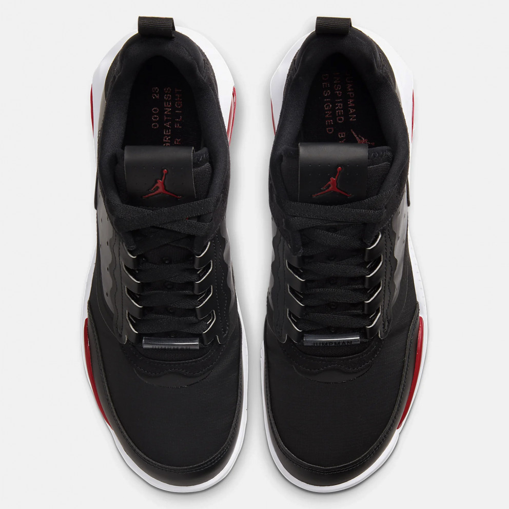 Jordan Max 200 Men's Shoes