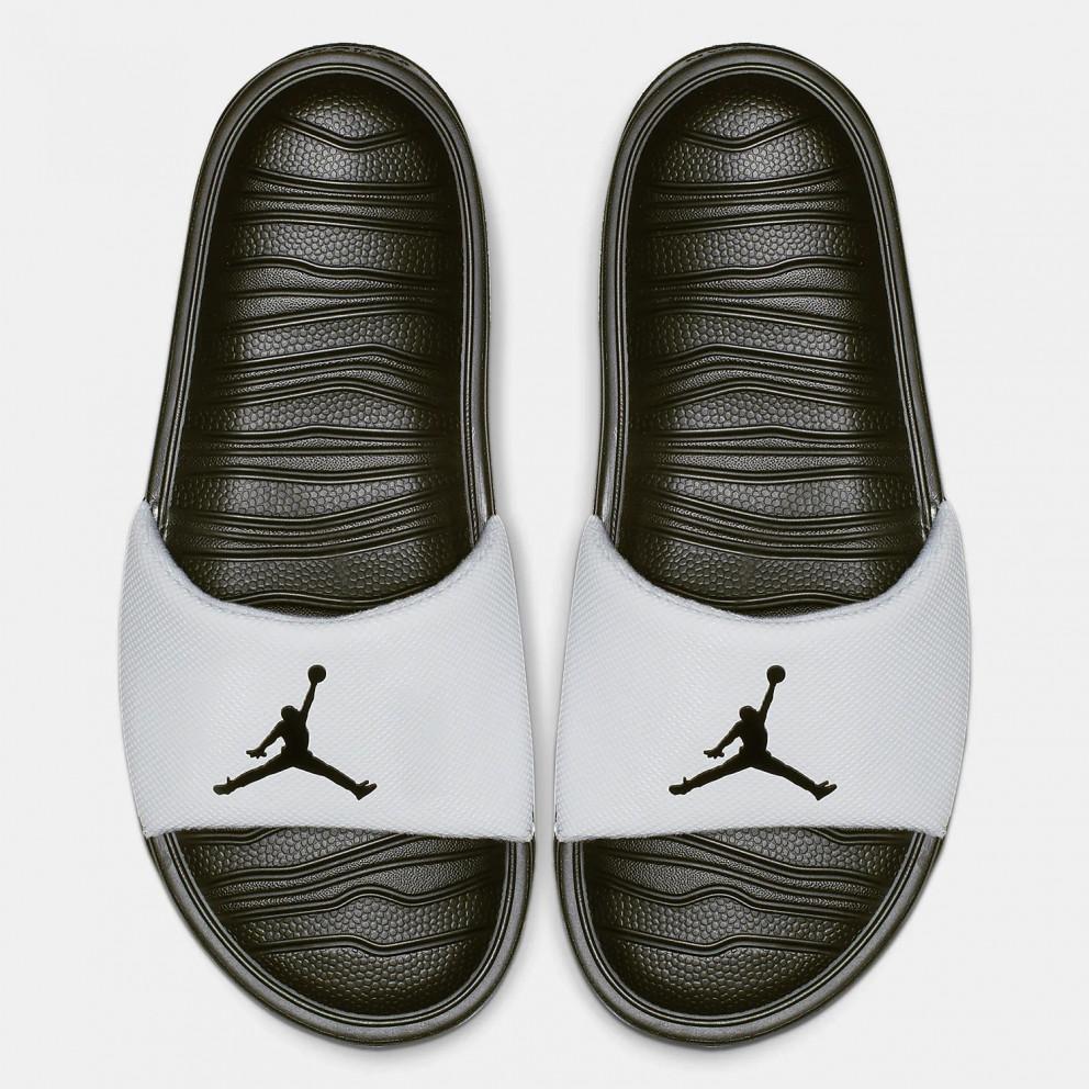 Jordan Break - Ανδρικές Παντόφλες