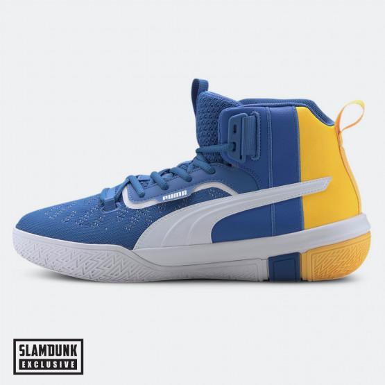 Puma Legacy Mm Footwear