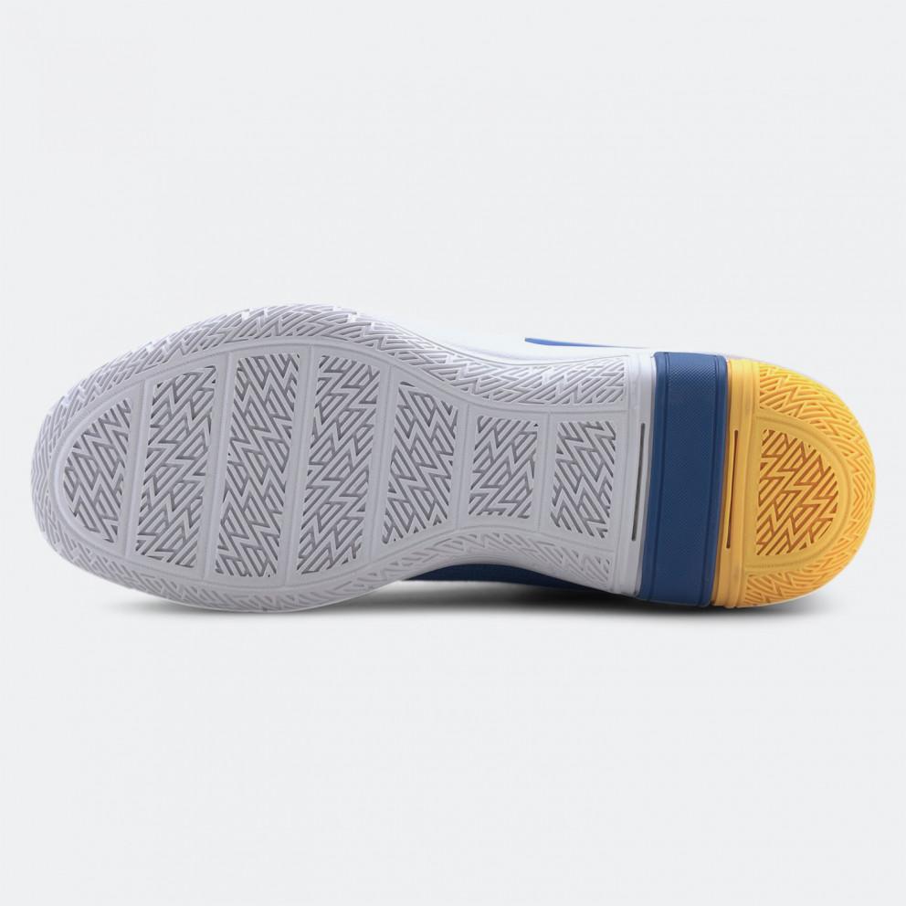 Puma Legacy Mm Footwear Ανδρικό Μπασκετικό Παπούτσι