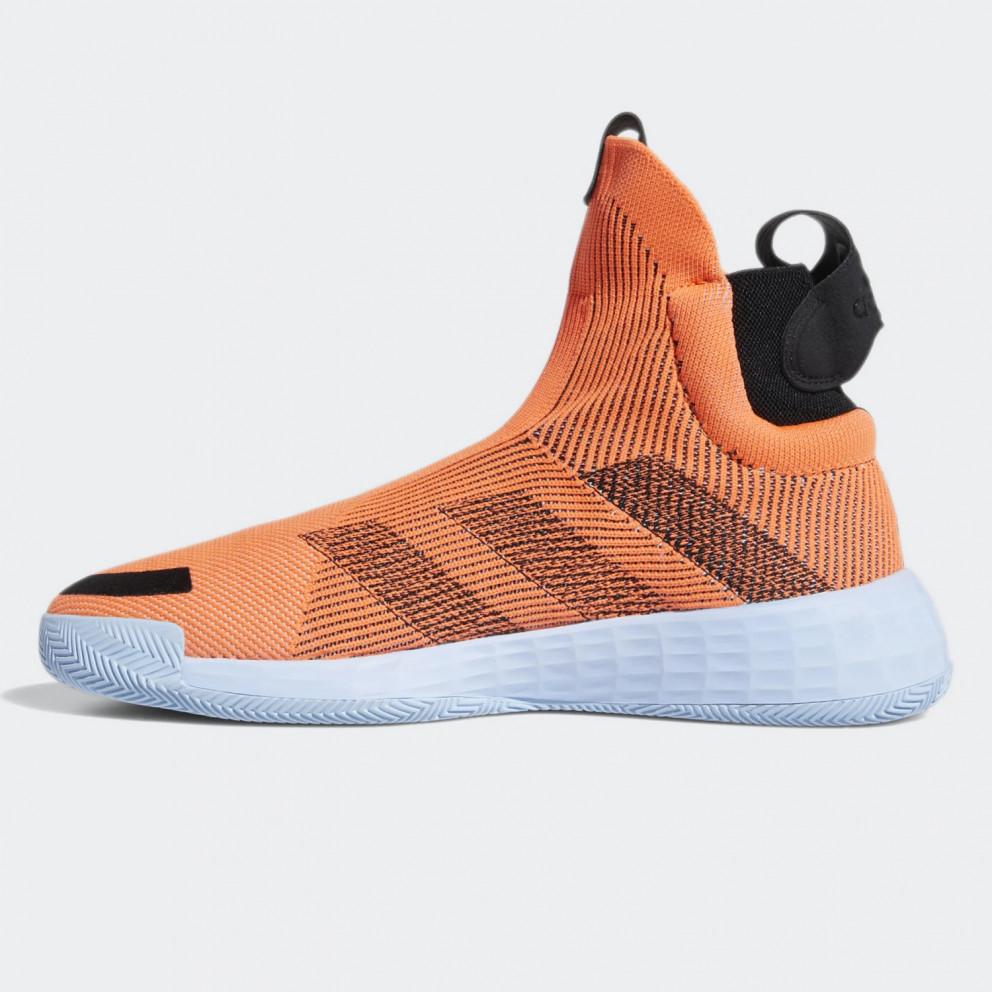 Adidas N3Xt L3V3L  - Μπασκετικά Παπούτσια