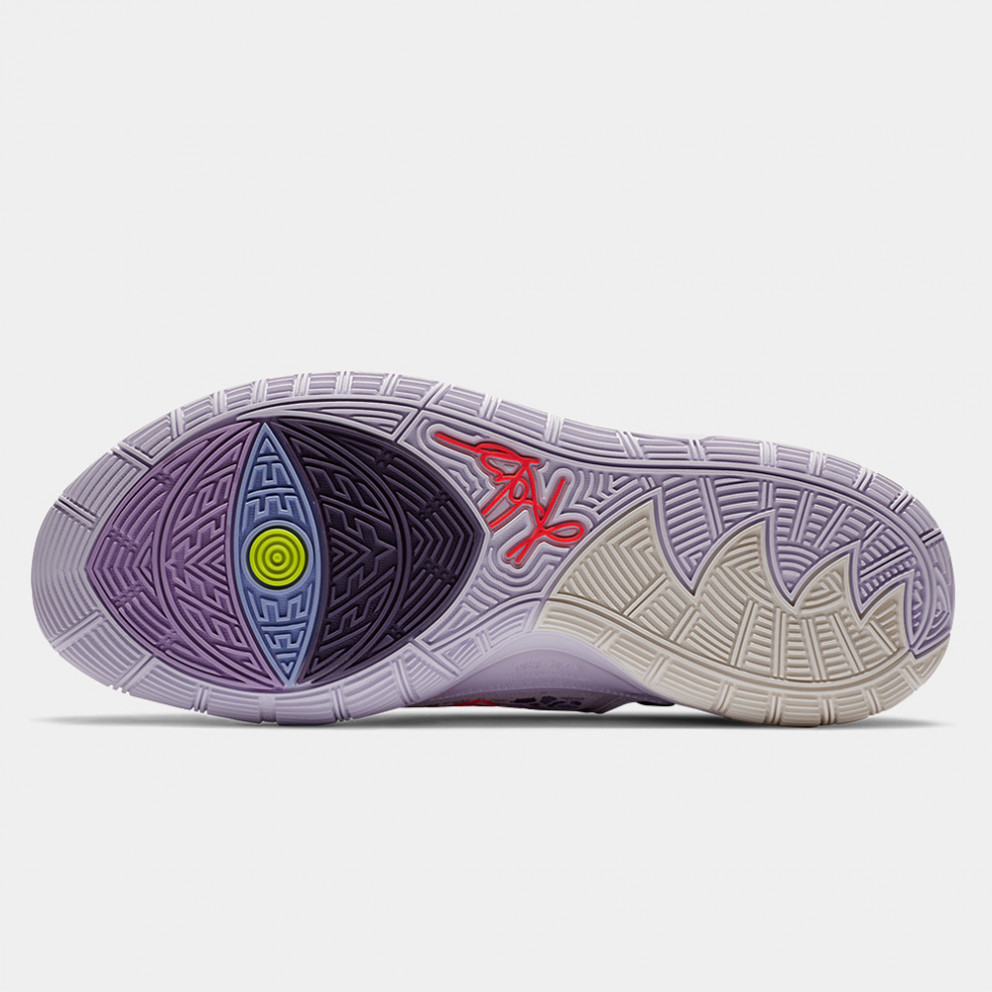 """Nike Kyrie 6 Asia Irving"""" Men's Basketball Shoes"""