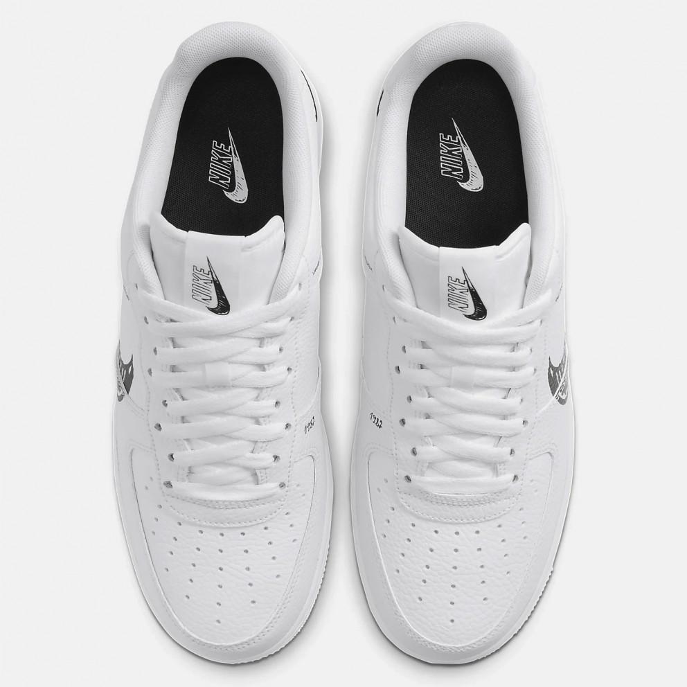 Nike Air Force 1 Lv8 Utility