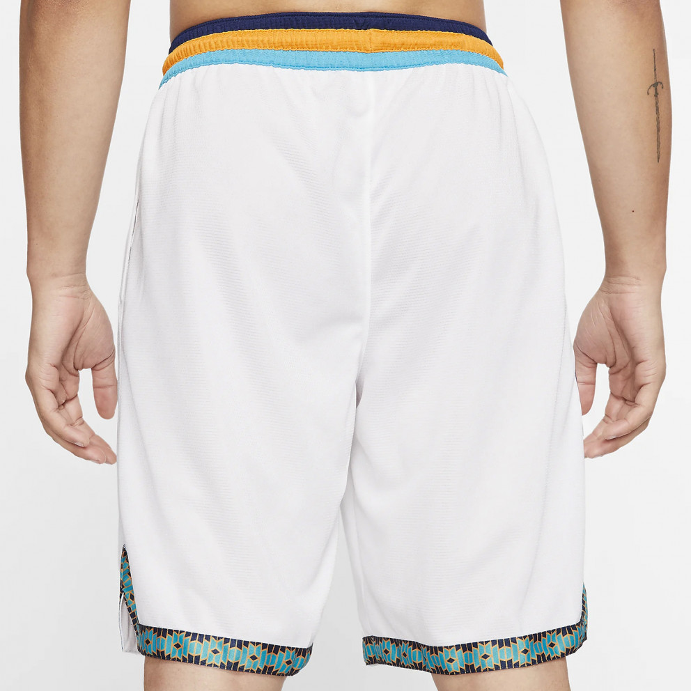 Nike Men's Dry Dna Short