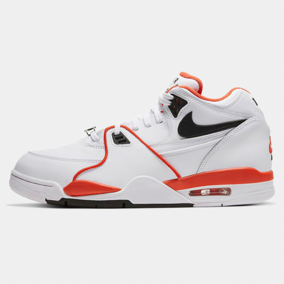 Nike Air Flight 89 Emb Man's Shoes