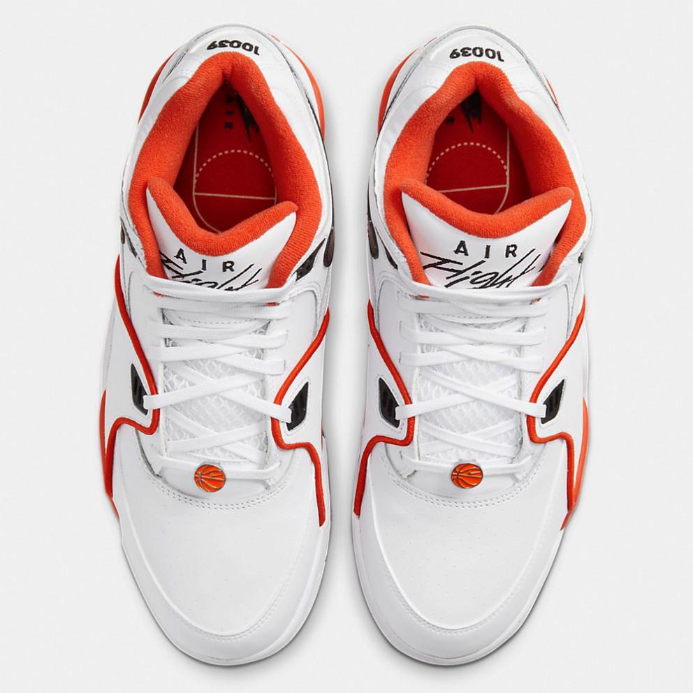 Nike Air Flight 89 Emb Man's Shoes