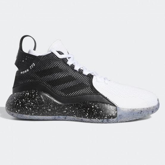 adidas D Rose 773 2020 Men's Basketball Shoes