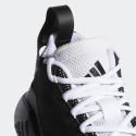 adidas Performance D Rose 773 2020 Ανδρικά Παπούτσια Για Μπάσκετ