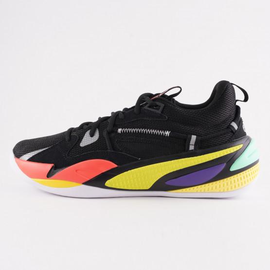 Puma RS Dreamer Men's Shoes For Basket
