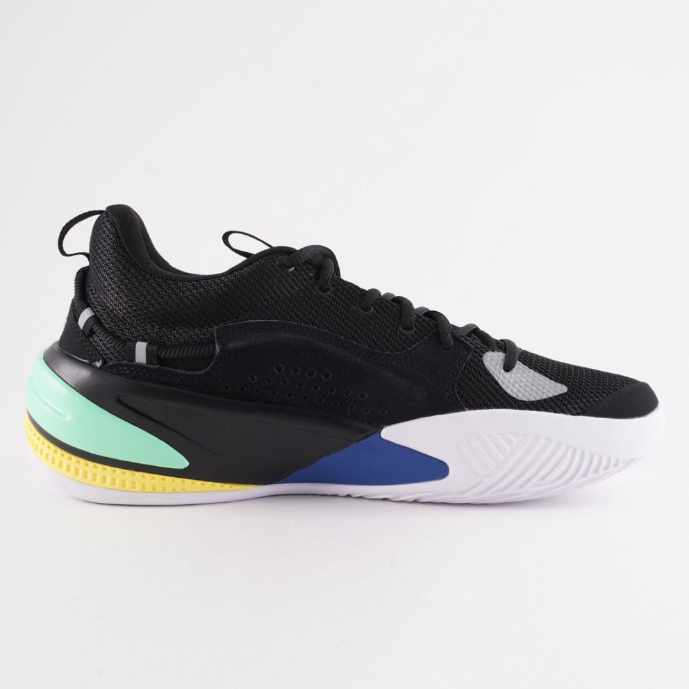 Puma RS-Dreamer Footwear