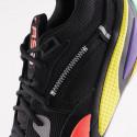 Puma RS-Dreamer Men's Shoes For Basket