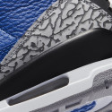 "Air Jordan 3 ""Varsity Royal"" Men's Shoes"