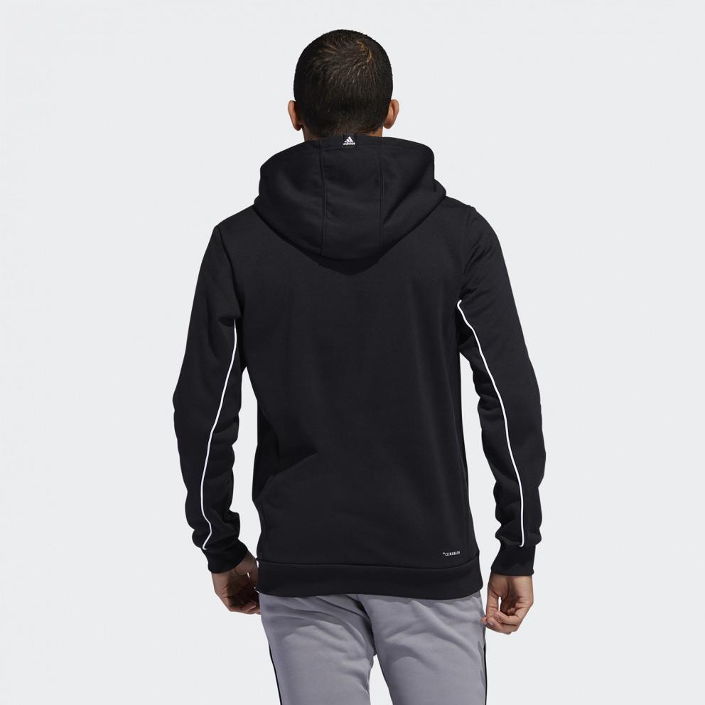 adidas Performance SPT B-Ball Sweatshirt Ανδρικό Φούτερ