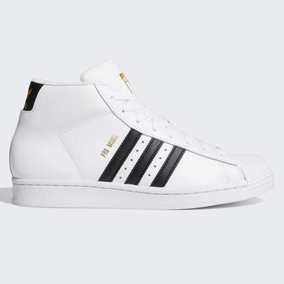 adidas Originals Pro Model Men's Shoes