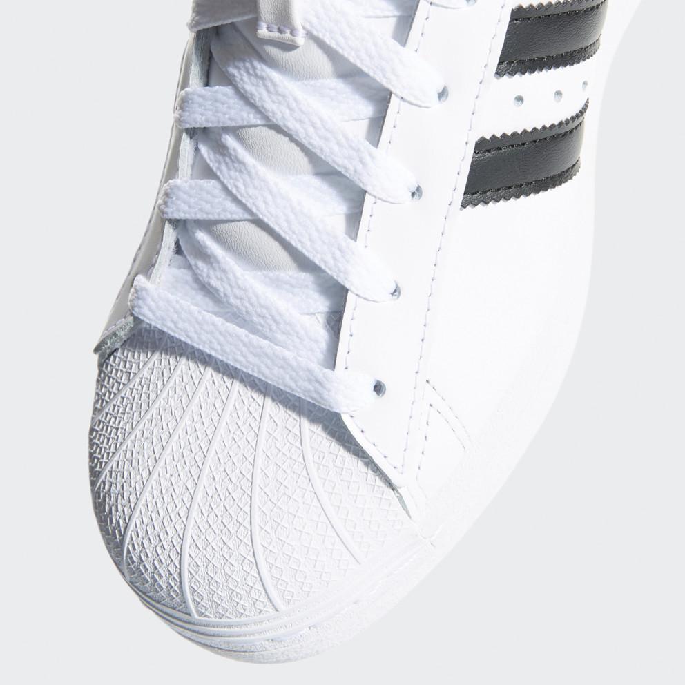 adidas Originals Pro Model Ανδρικά Παπούτσια