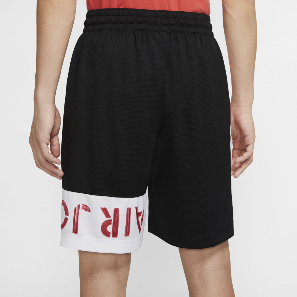 Jordan Jumpman Men's Air Short