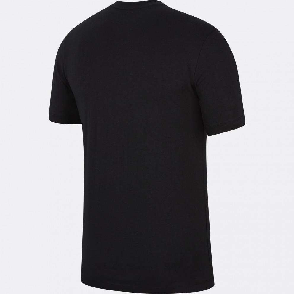 Jordan Classic Ss Men's T-shirt