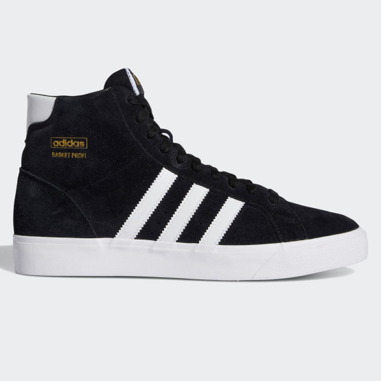 adidas Originals Basket Profi Ανδρικά Παπούτσια