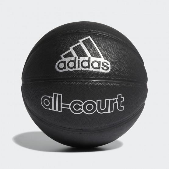 adidas All Court Basketball No 7