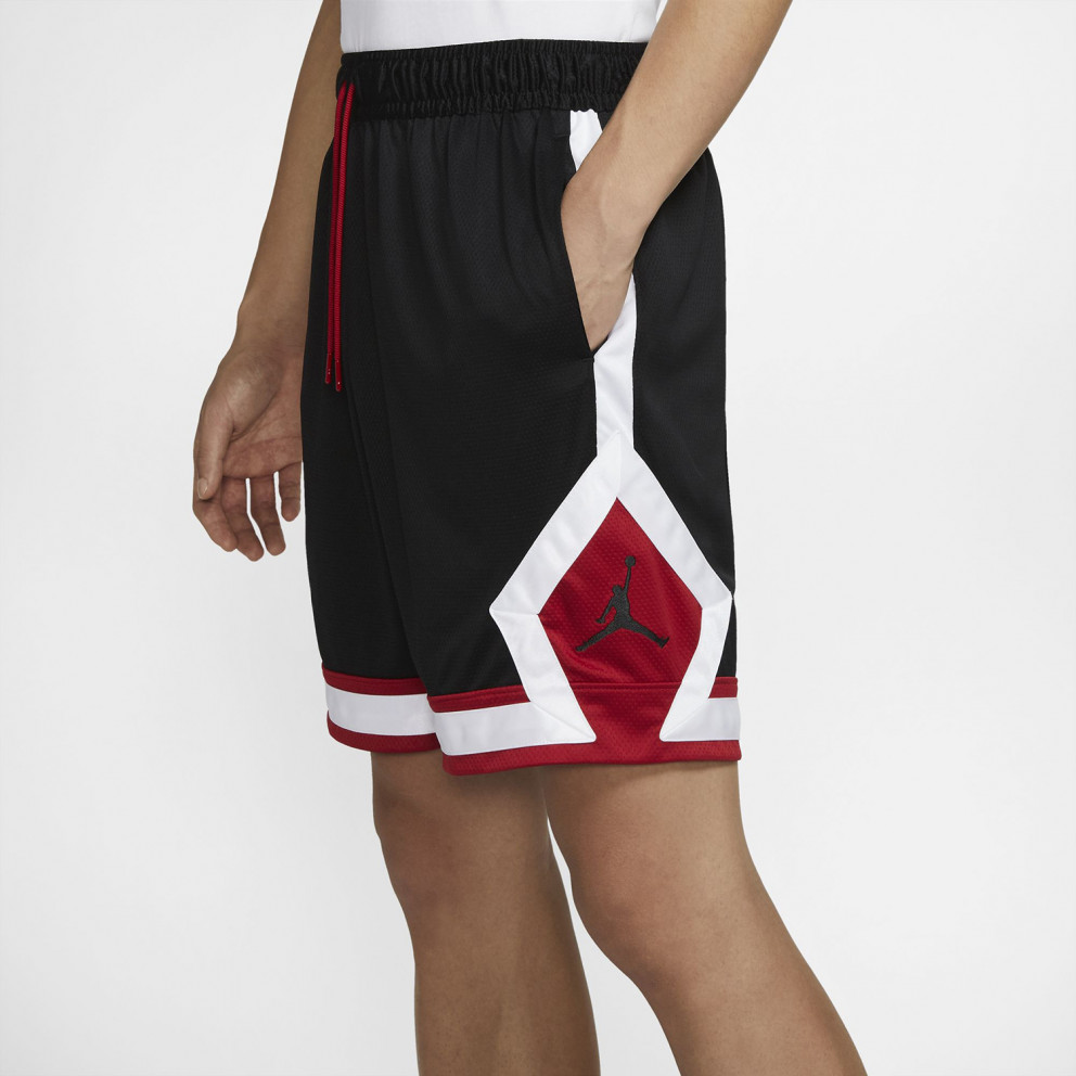 Jordan Jumpman Diamond Men's Shorts