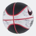 Nike Versa Tack 8P No. 7