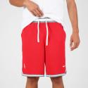 Nike NBA Houston Rockets Man's Shorts