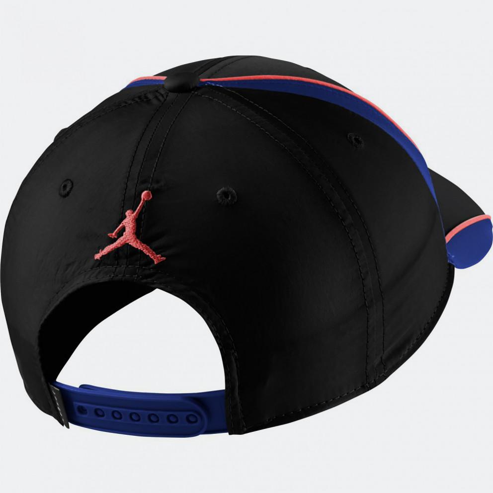 Jordan Jumpman Legacy 91 Ανδρικό Καπέλο