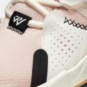 Jordan Why Not Zer0.3 Men's Shoes
