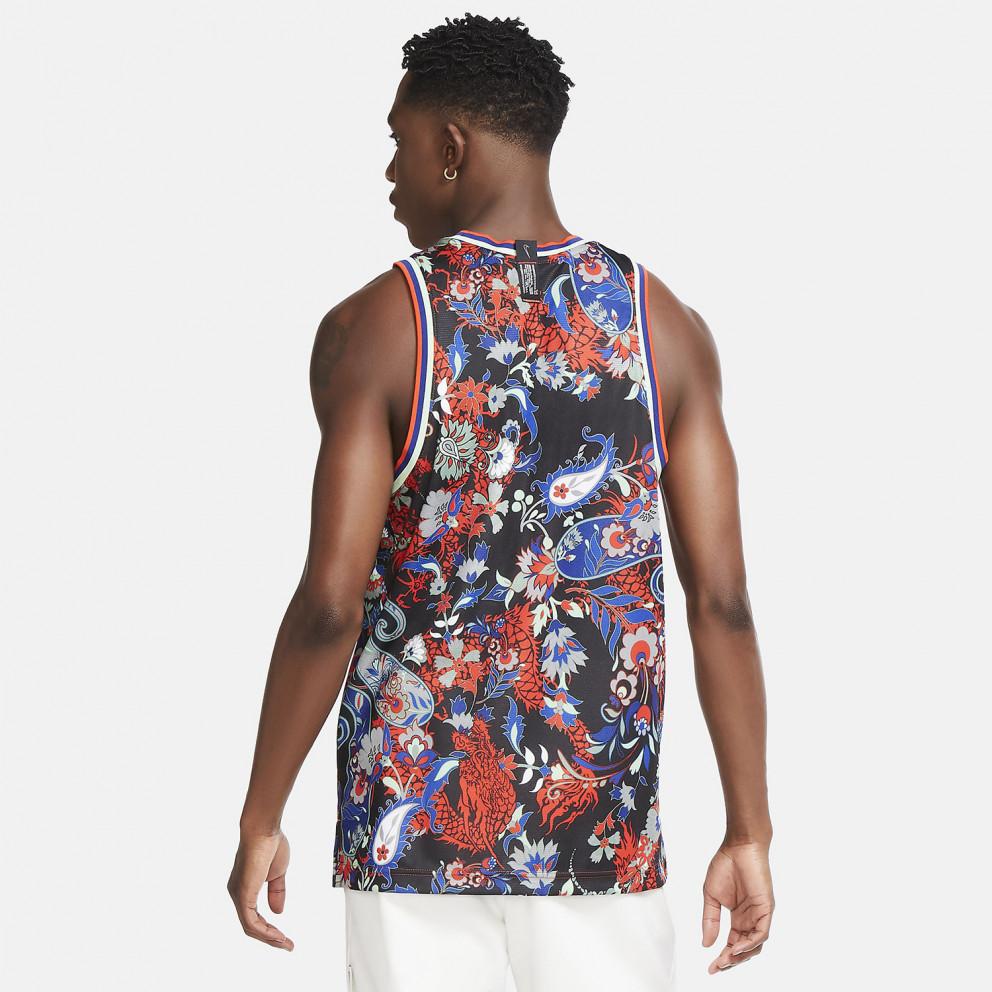 Nike Dri-FIT DNA Seasonal Men's Tank Top