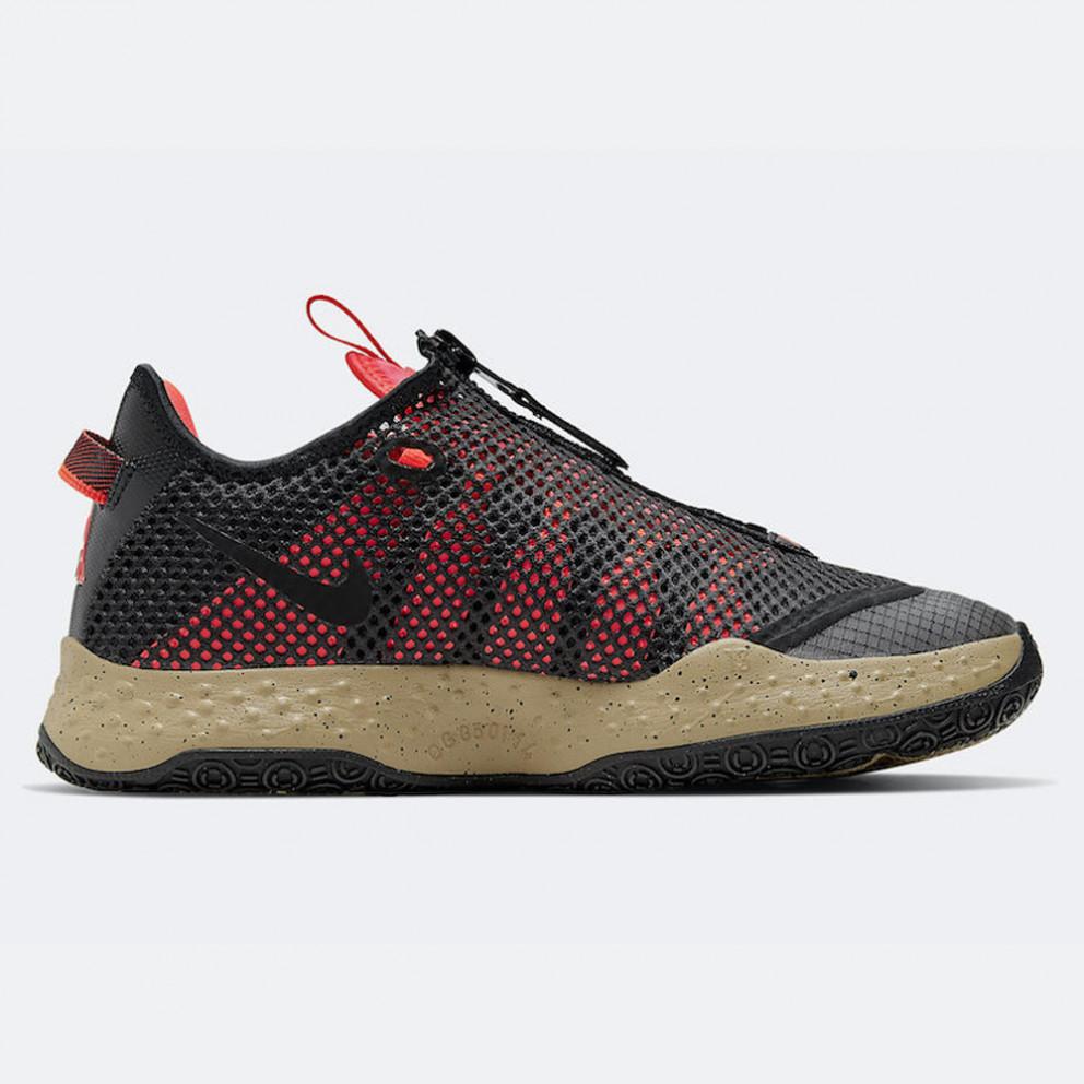 Nike Pg 4 Paul George Ανδρικά Παπούτσια