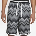 Nike Man Dry Fit City Exploration Dna Short