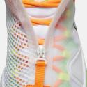 "Nike PG 4 Gatorade ""White"" Ανδρικά Παπούτσια"