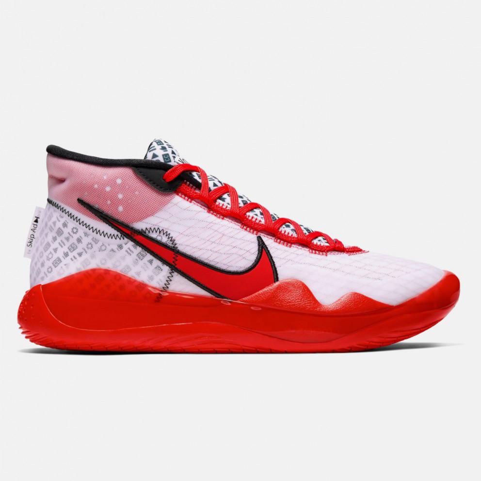 Nike Zoom Kd12 Qs