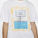 Nike  Basketball Hoop Dri-FIT Men's T-Shirt