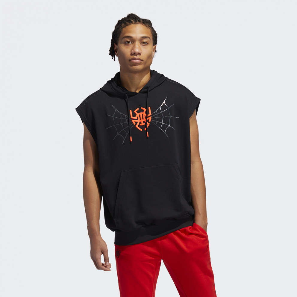 adidas Performance D.O.N. Issue 2 Men's Hoodie
