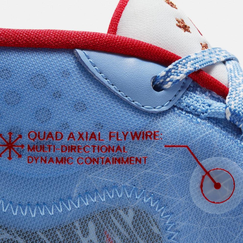Nike Zoom Kd12 As