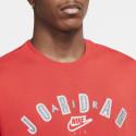 Jordan Legacy 1 Men's Short-Sleeve T-Shirt