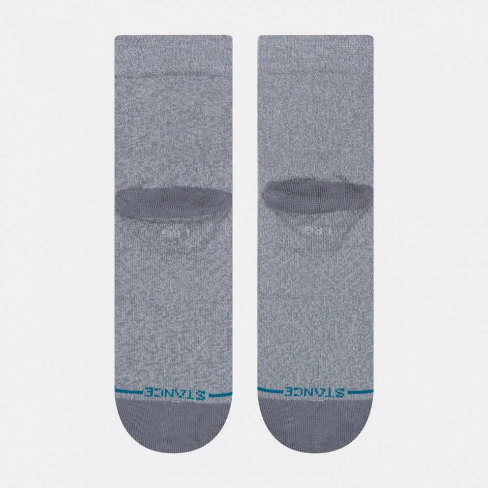 Stance NBA Logoman Men's Socks