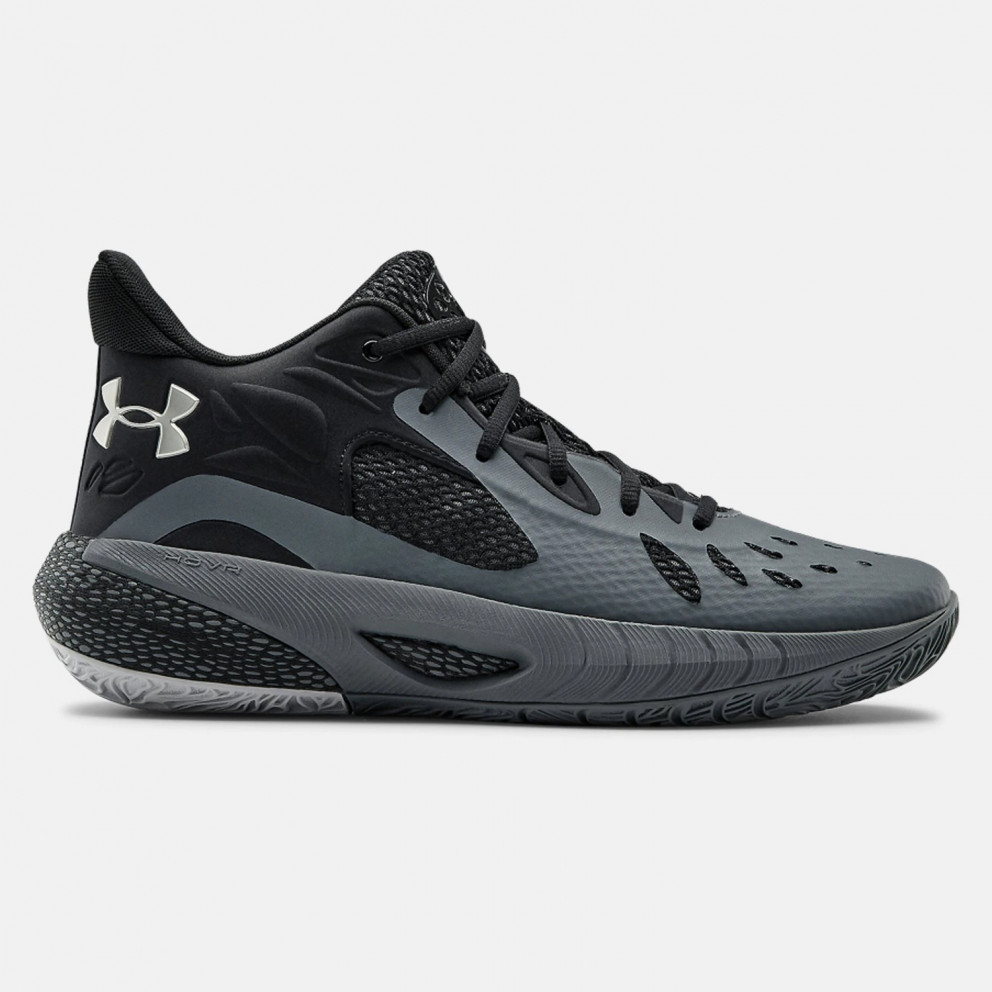 Under Armour Hovr Havoc 3 Men's Basketball Shoes