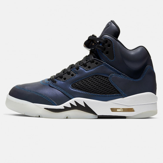 Jordan Air 5 Retro Women's Shoes