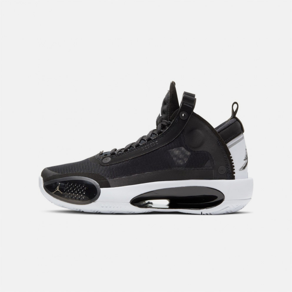 Jordan Air XXXIV Kids' Shoes