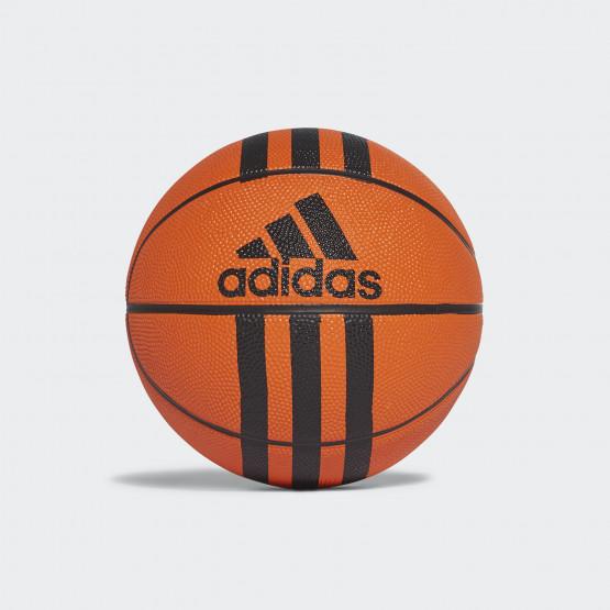 Adidas 3 Stripes Mini